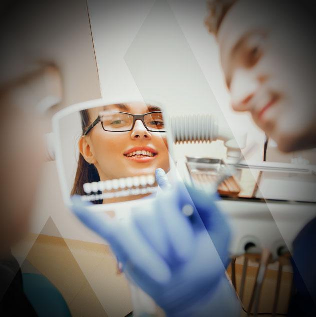 facette dentaires Tunisie