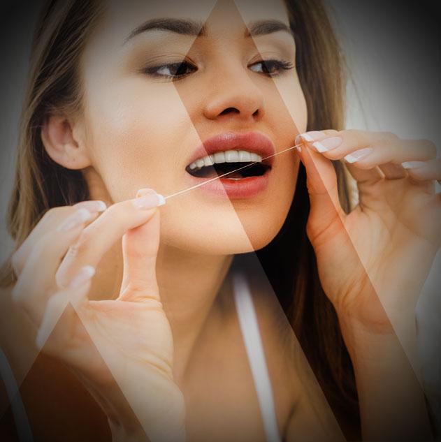 facettes dentaires en Turquie