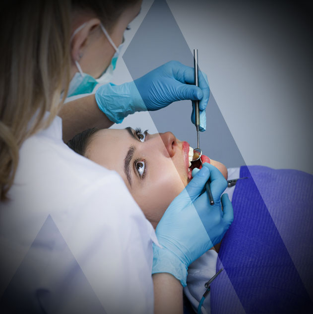 implant dentaires Turquie Aram Clinic