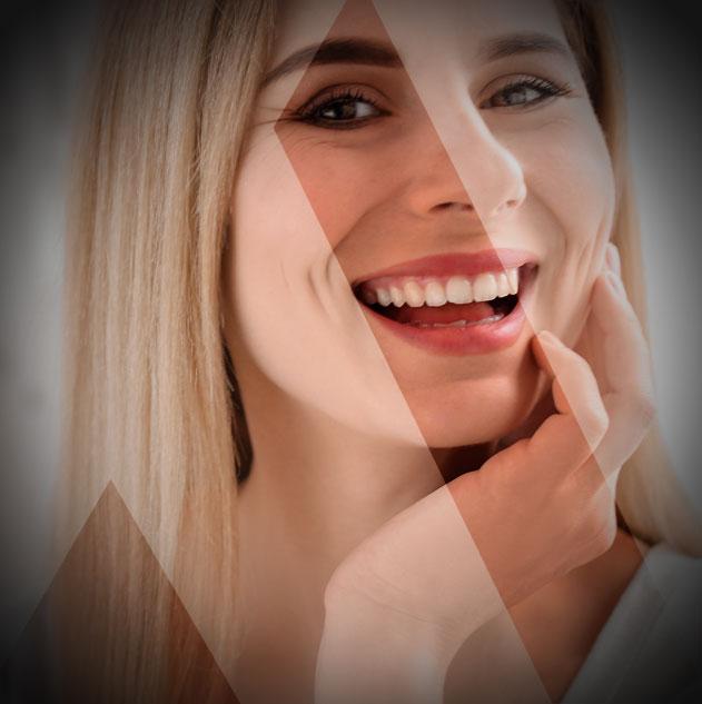 Blanchiment dentaire en Turquie