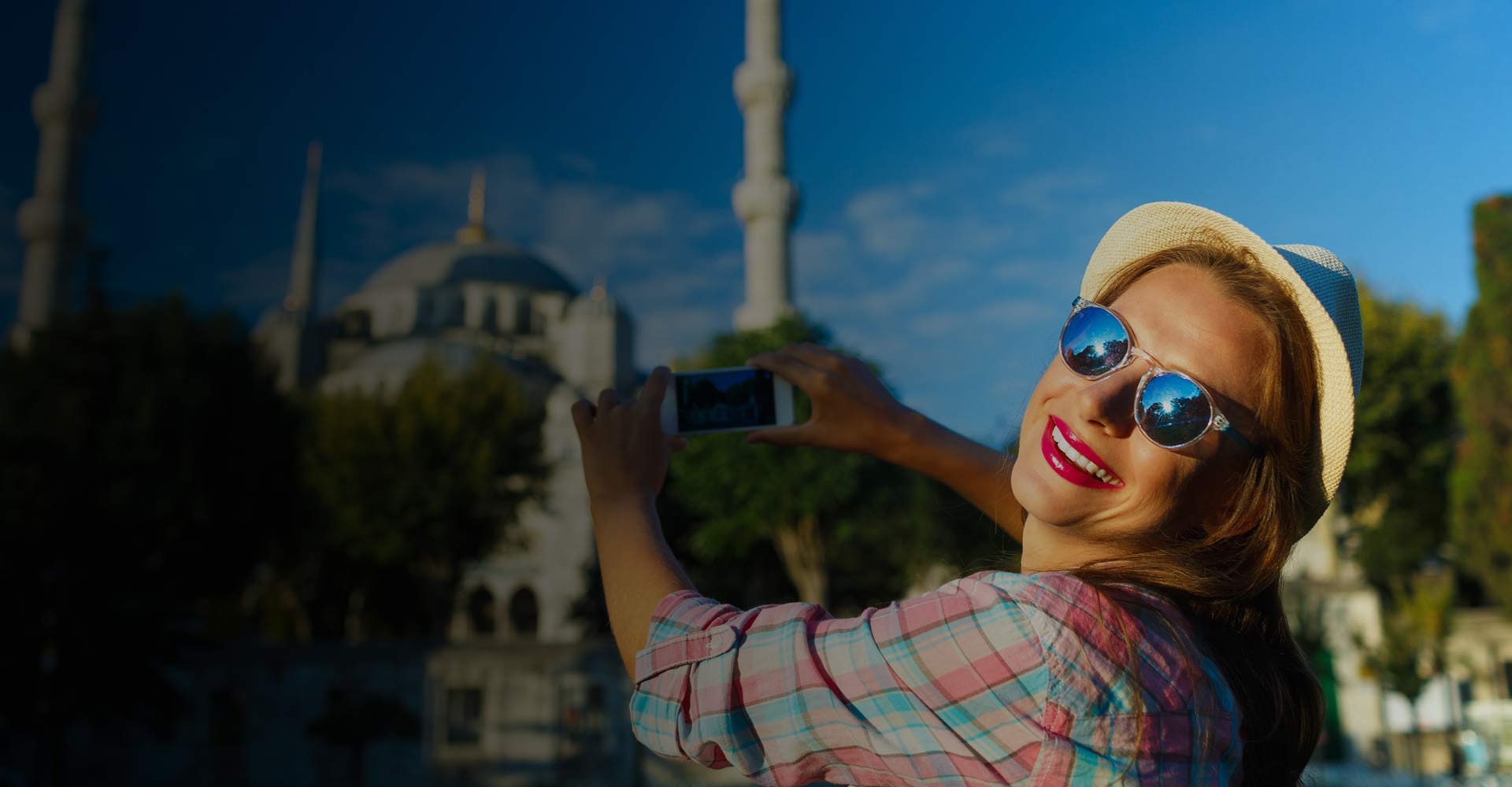 Soins Dentaires Turquie